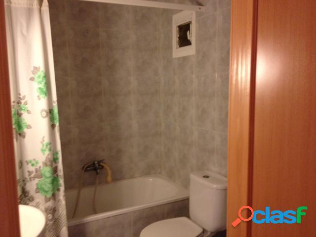 Se vende apartamento en La playa de la Albufera de Alicante,