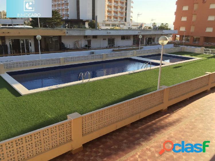 Se vende apartamento en Planta Baja en La Manga del Mar