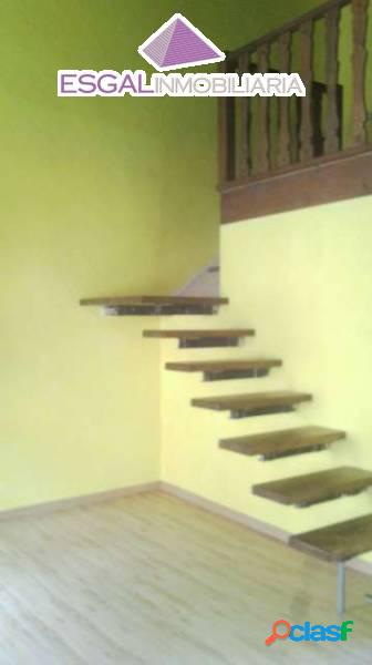 Se vende bonita casa nueva a estrenar en Monzon
