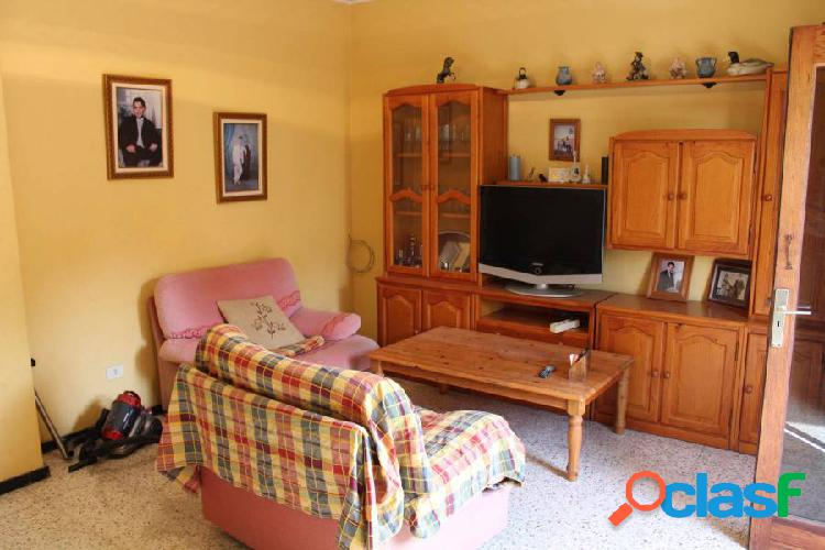 Se vende casa terrera en La Herradura, Telde
