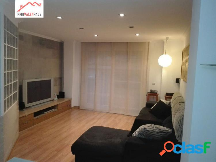 Se vende excelente piso en Mislata