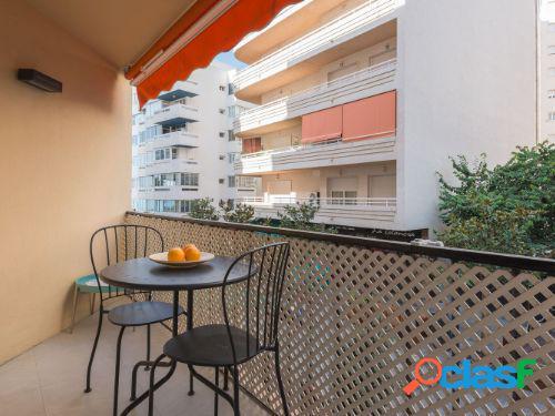 Se vende magnífico apartamento en el centro de Marbella