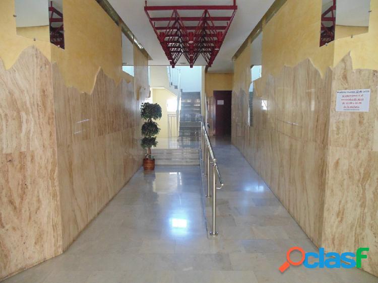 Se vende piso en Alcantarilla