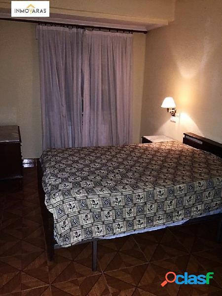 Se vende piso en C/Sarasate, Salamanca