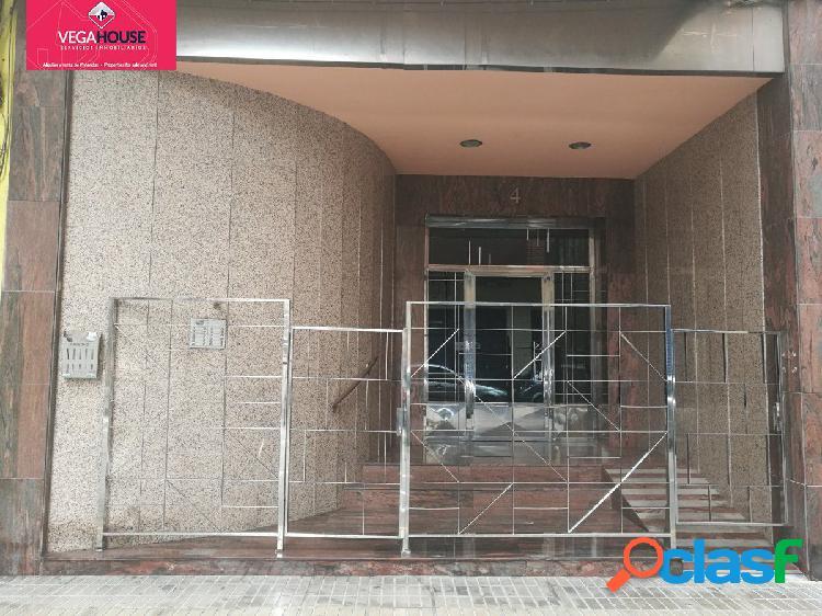 Se vende piso en Orihuela centro