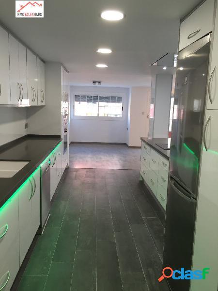 Se vende una vivienda a estrenar