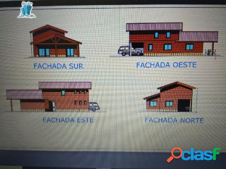 Se venden parcelas urbanas en Miranda de Ebro
