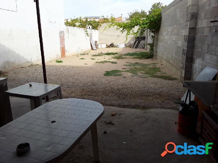 Solar en venta en La Roda