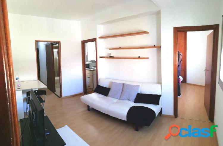 Super oferta!!!! Apartamento de 2 dormitorios
