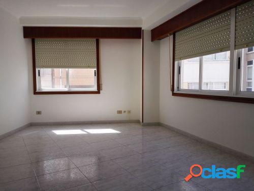 Vende piso en Coruña, Calle Vereda de Polvorín