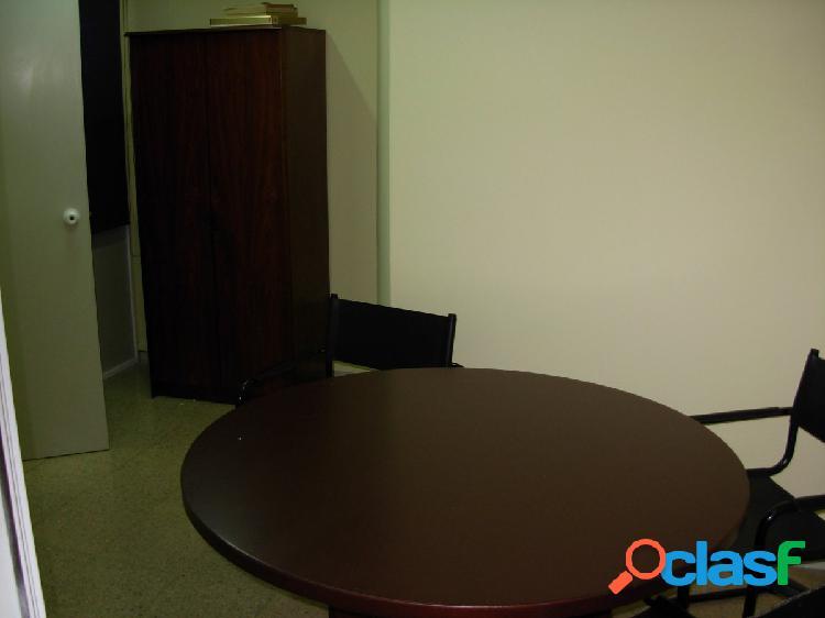 Venta de Oficina en A Coruña
