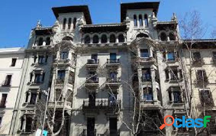 Venta de local en Rentabilidad en la mejor Zona de Salamanca