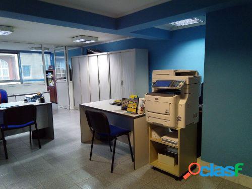 Venta de oficina en A Coruña, Wenceslao Fernández Flórez
