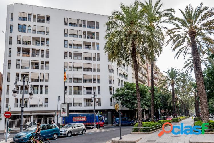 Venta de plaza de garaje, Calle Gregorio Mayans, Valencia