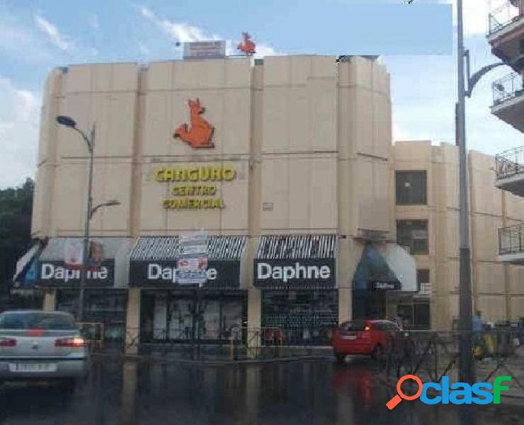 Venta locales comerciales en C/ Real, Collado Villalba 57