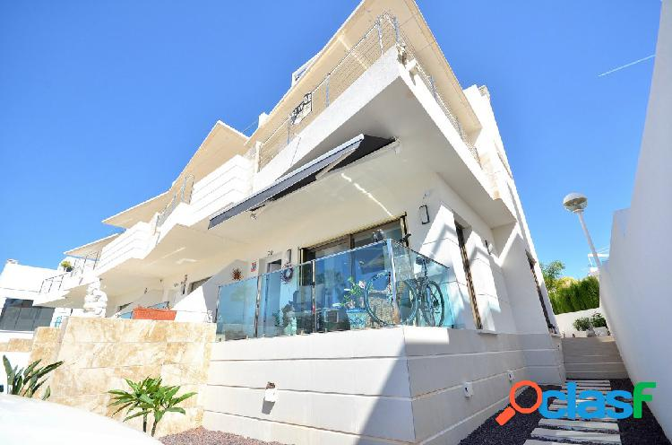 Villa en Ciudad Quesada Nueva con todo Incluido