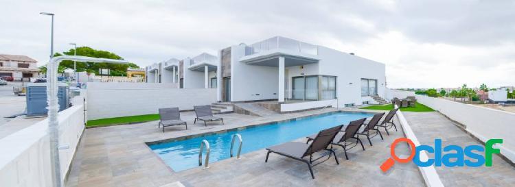 Villa en Villamartín - Resid.Dolce Vita - Los Dolses