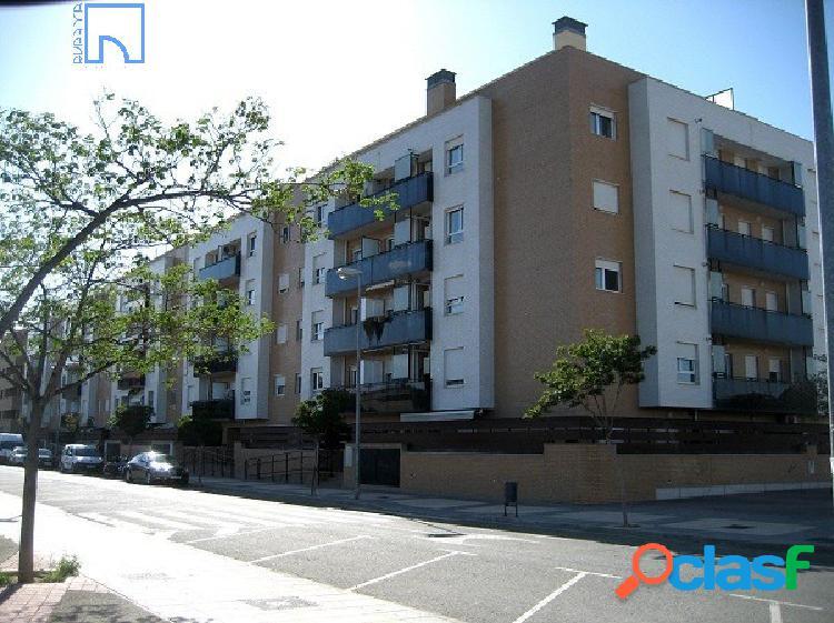 Viviendas de 2 y 3 habitaciones; desde 89.000€