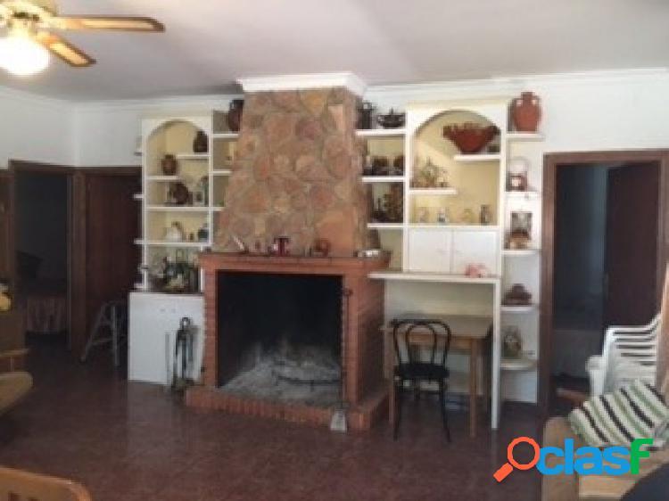 casa de campo a la venta en La Roda