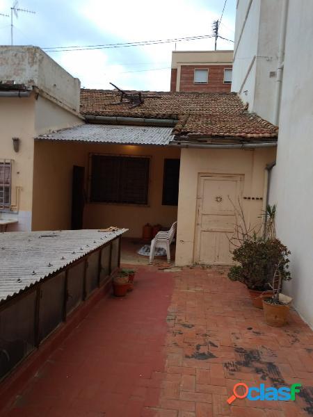casa en valencia
