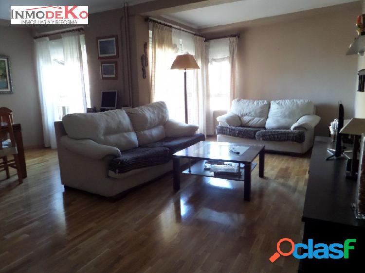 se vende piso en Albacete CÉNTRICO, BARRIO INDUSTRIA