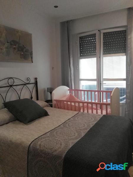 zona Falla, apartamento en finca en muy buen estado, 1