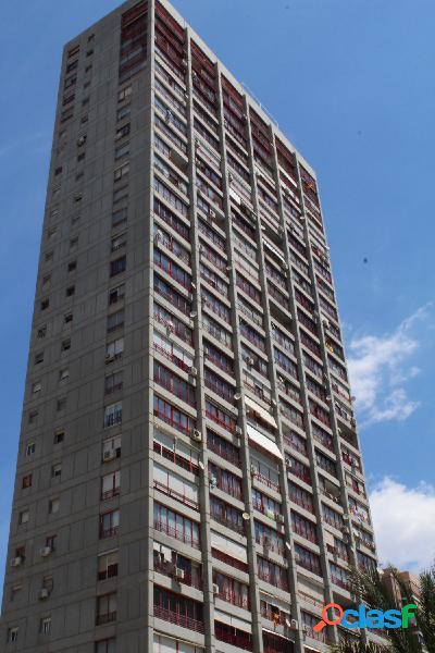 Apartamento en Benidorm Zona Juzgados