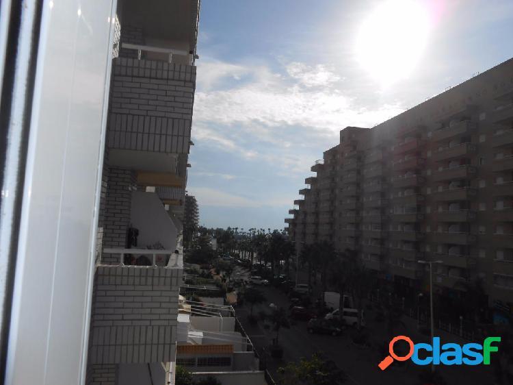 Apartamento en Marina D´or Oropesa del Mar, Castellón