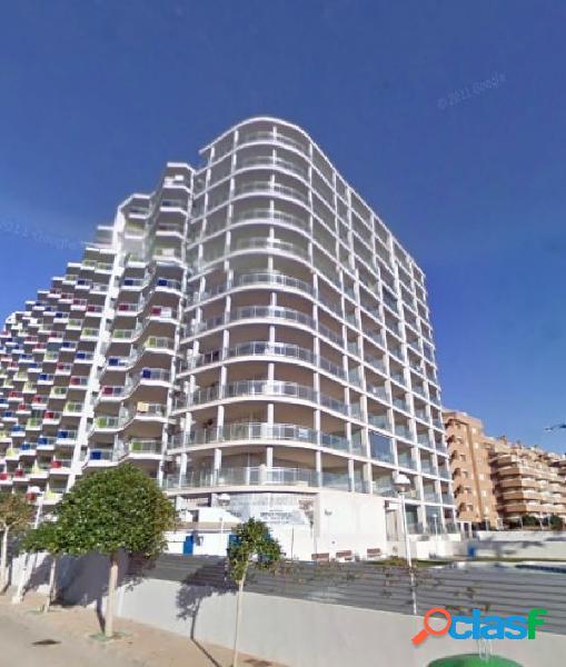 Apartamento frontal, Marina D´or, Oropesa del Mar, 1ª