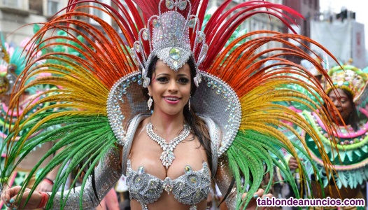 Plumas de faisán para decoración, carnavales, vestido