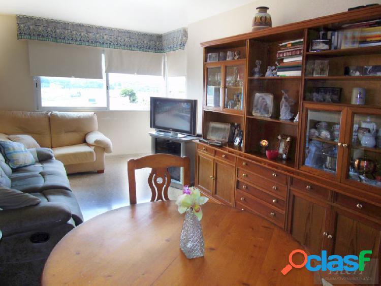 Se vende magnífico piso en zona Godella-Rocafort./H H