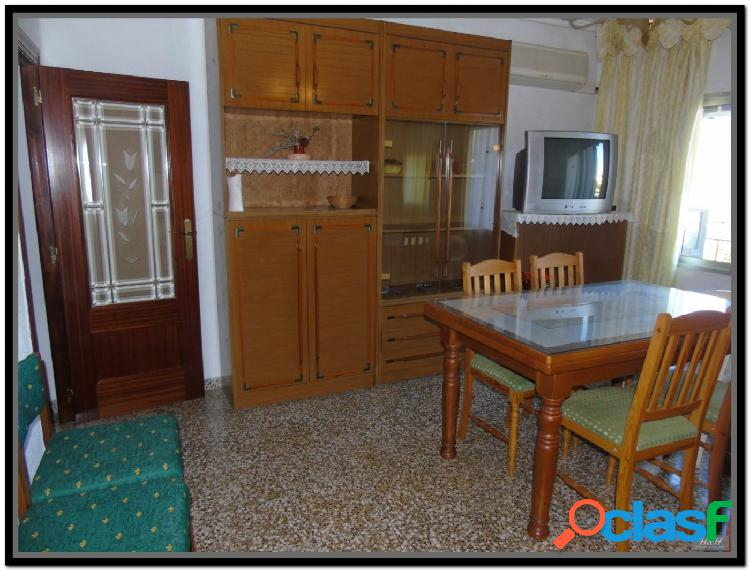 Se vende piso en Zona Godella. / HH Asesores, Inmobiliaria