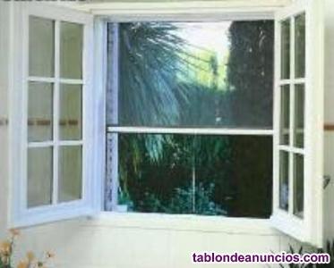 Se venden ventanas de segunda mano