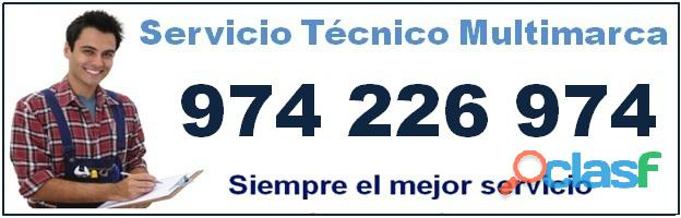 ~Servicio Técnico Junkers Huesca Telf. 974226974