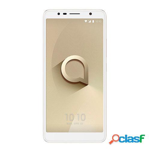 Alcatel Smartphone 3L Gold 2/16GB
