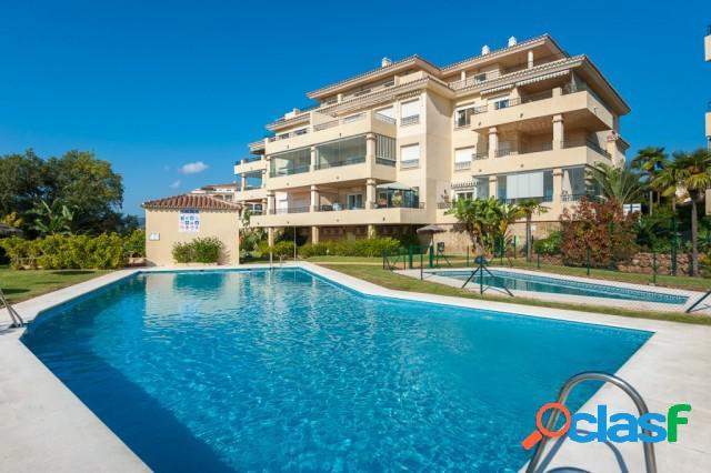 Apartamento en Venta en Mijas Málaga