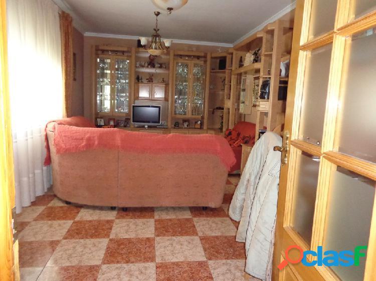 Casa-Chalet en Venta en Argamasilla De Alba Ciudad Real
