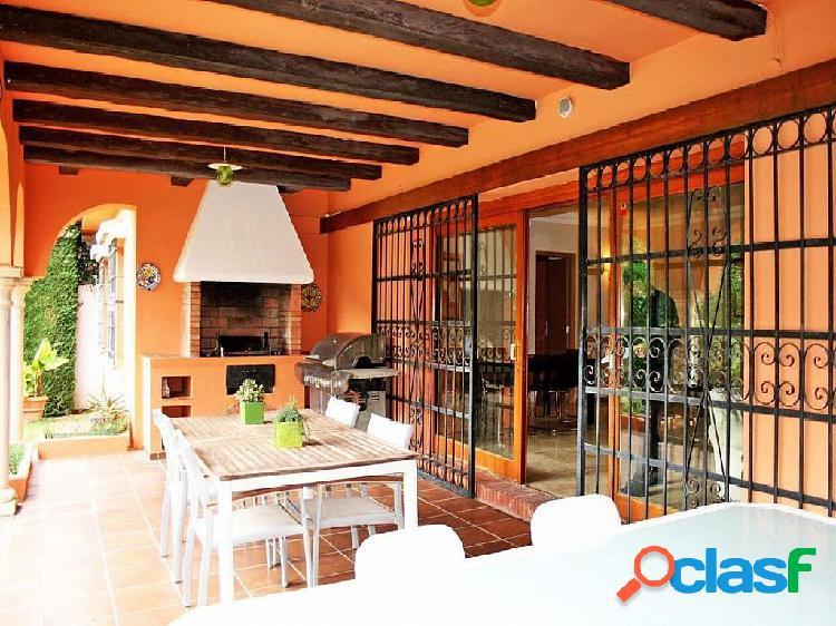 Casa-Chalet en Venta en Estepona Málaga Ref: 80095-V