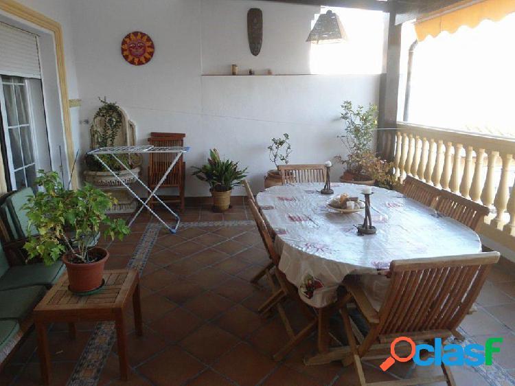 Casa-Chalet en Venta en Marbella Málaga Ref: 6881-V