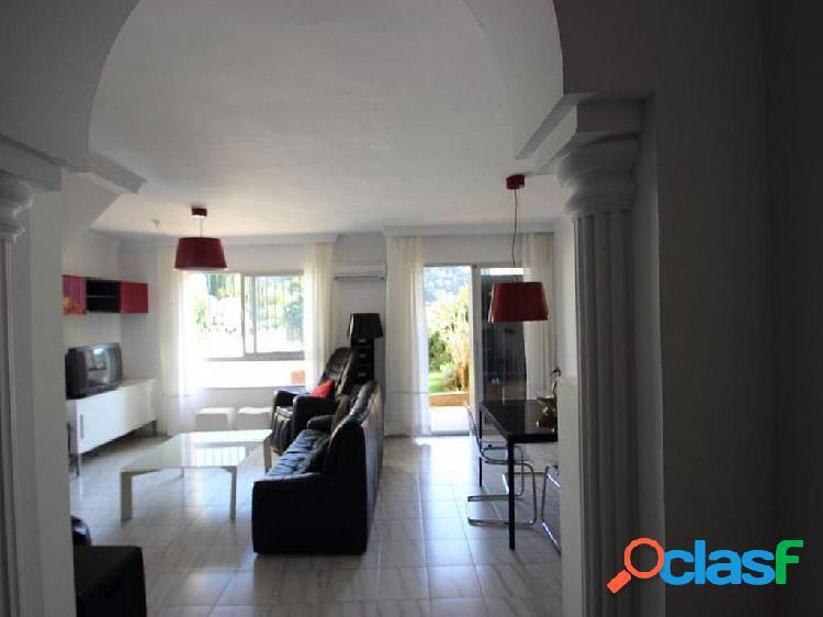 Casa de pueblo en Venta en Benahavis Málaga Ref: 6802-V