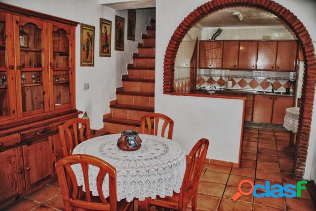 Casa de pueblo en Venta en Gaucin Málaga