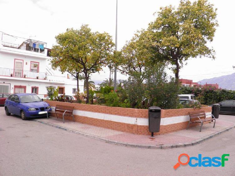 Casa de pueblo en Venta en Marbella Málaga Ref: 6416-V