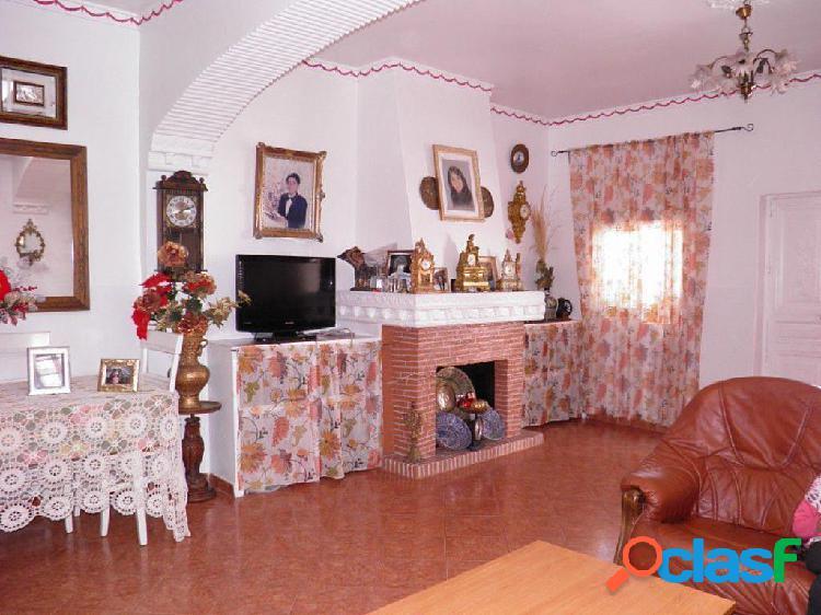 Casa de pueblo en Venta en Marbella Málaga Ref: 6448-V