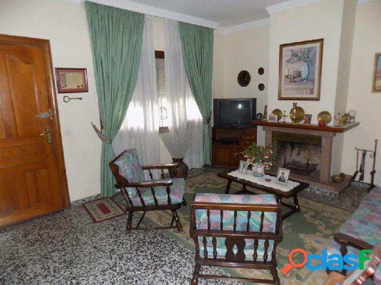 Casa de pueblo en Venta en Marbella Málaga Ref: 6749-V