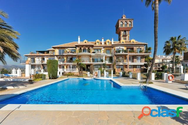 Casa de pueblo en Venta en Mijas Málaga
