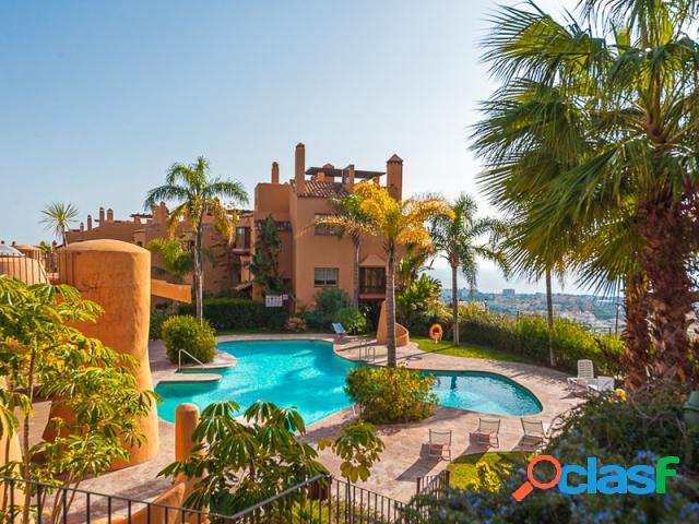 Casa de pueblo en Venta en Riviera Del Sol Málaga