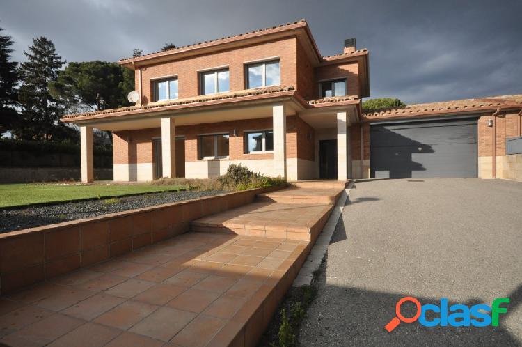 Casa en alquiler a Llinars del Vallès