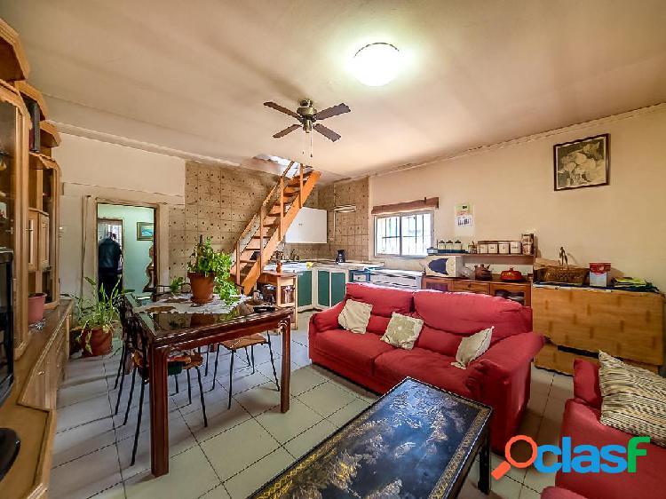 Casa en venta de 120 m² en Camino Playas de Fundo El