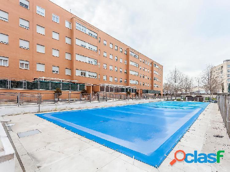 Dúplex en venta de 174 m² en Avenida del Hospital, 28942,