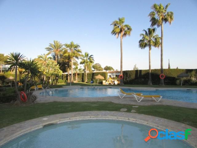 Estudio en Venta en Riviera Del Sol Málaga